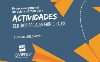 CATÁLOGO CURSO 2020-21_Centros Sociales