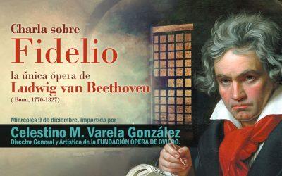 FIDELIO-Beethoven-CSVO