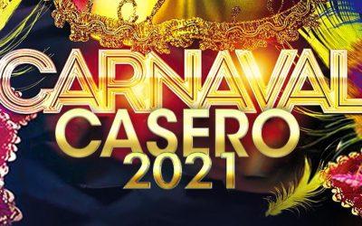 Concurso Carnaval en FACEBOOK-cover