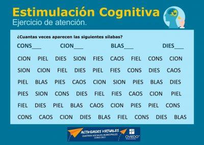 Estimulación Cognitiva-atencion-01