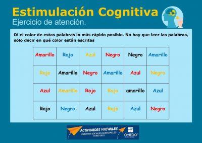 Estimulación Cognitiva-atencion-02