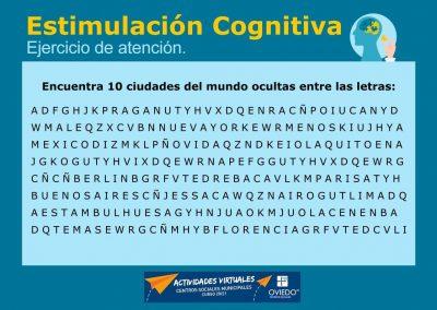 Estimulación Cognitiva-atencion-03
