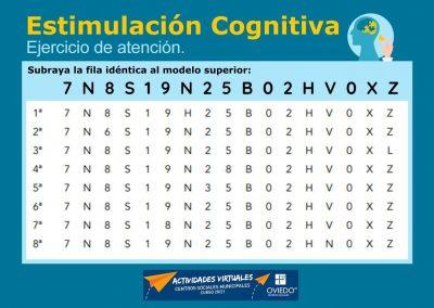 Estimulación Cognitiva-atencion-04