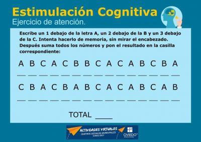 Estimulación Cognitiva-atencion-05