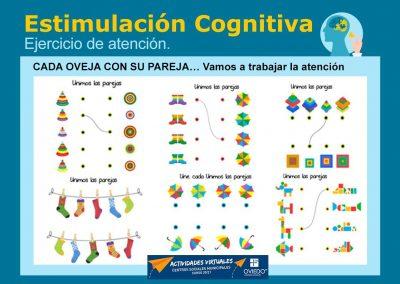 Estimulación Cognitiva-atencion-06