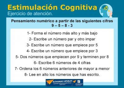 Estimulación Cognitiva-atencion-07