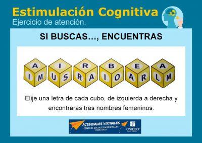 Estimulación Cognitiva-atencion-08
