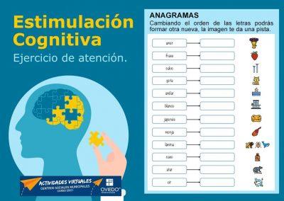 Estimulación Cognitiva-atencion-09