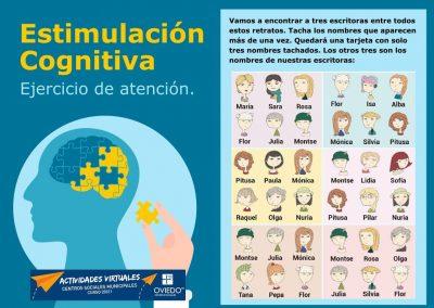 Estimulación Cognitiva-atencion-11