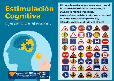 Estimulación Cognitiva-atencion-12