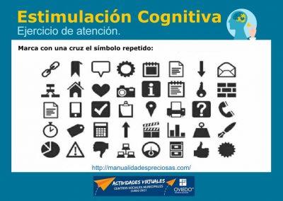Estimulación Cognitiva-atencion-13