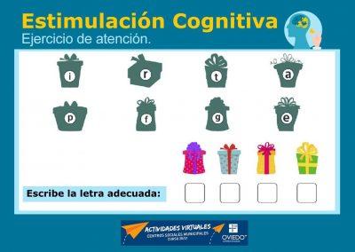 Estimulación Cognitiva-atencion-14