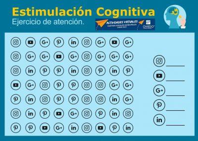 Estimulación Cognitiva-atencion-15