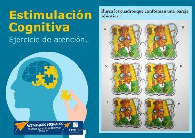 Estimulación Cognitiva-atencion-16