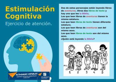Estimulación Cognitiva-atencion-17