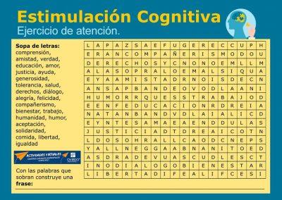 Estimulación Cognitiva-atencion-18