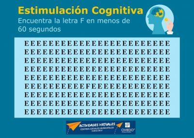 Estimulación Cognitiva-atencion-19
