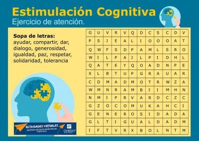 Estimulación Cognitiva-atencion-20