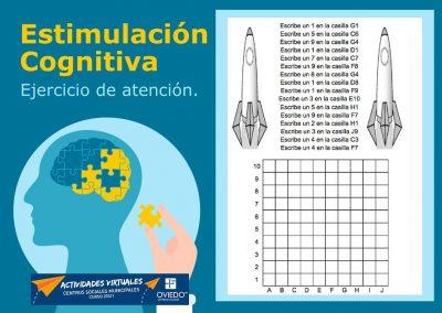 Estimulación Cognitiva-atencion-21