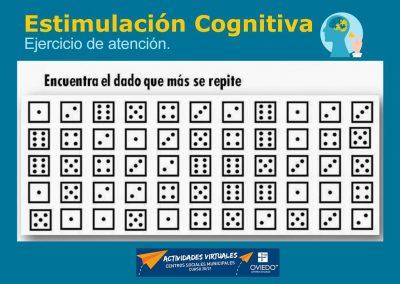 Estimulación Cognitiva-atencion-22