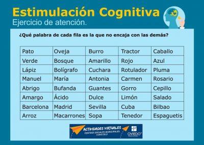 Estimulación Cognitiva-atencion-23