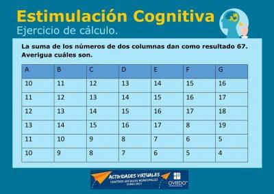 Estimulación Cognitiva-calculo-01