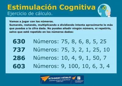 Estimulación Cognitiva-calculo-02