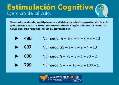 Estimulación Cognitiva-calculo-03