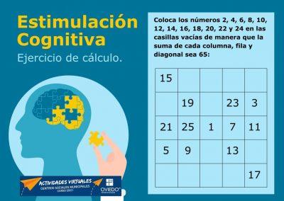 Estimulación Cognitiva-calculo-04