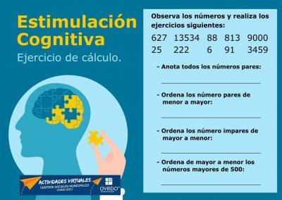 Estimulación Cognitiva-calculo-05