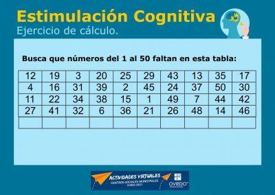 Estimulación Cognitiva-calculo-06