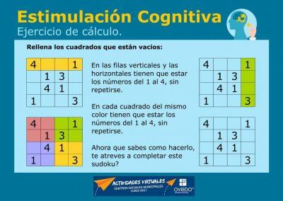 Estimulación Cognitiva-calculo-07