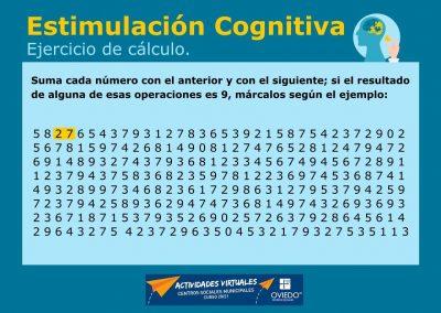 Estimulación Cognitiva-calculo-08