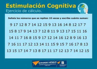 Estimulación Cognitiva-calculo-09