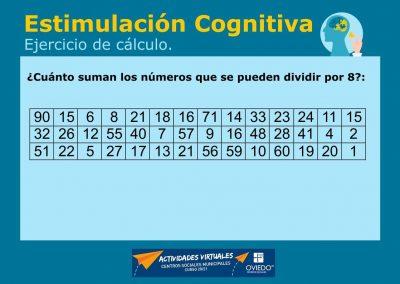 Estimulación Cognitiva-calculo-10