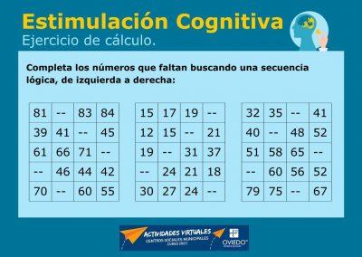 Estimulación Cognitiva-calculo-11