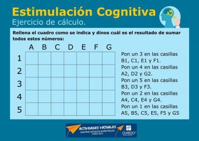Estimulación Cognitiva-calculo-12