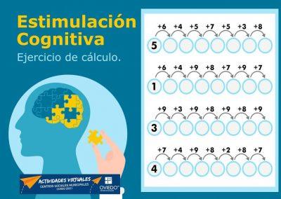 Estimulación Cognitiva-calculo-13