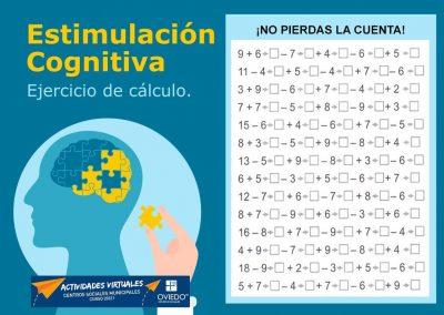 Estimulación Cognitiva-calculo-14