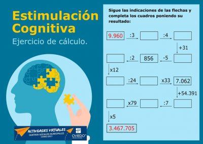 Estimulación Cognitiva-calculo-15