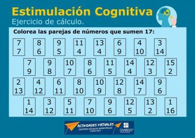 Estimulación Cognitiva-calculo-16