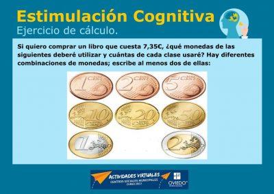 Estimulación Cognitiva-calculo-18