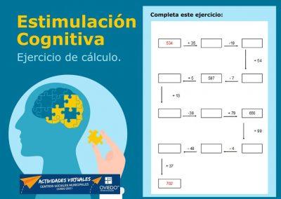 Estimulación Cognitiva-calculo-19