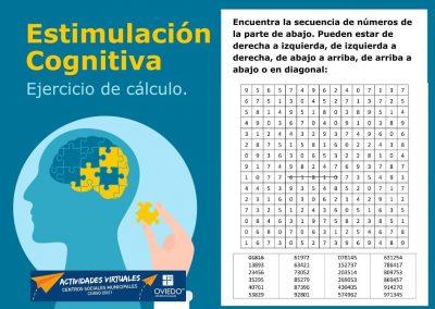 Estimulación Cognitiva-calculo-20