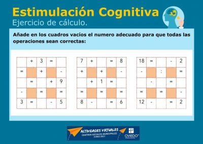 Estimulación Cognitiva-calculo-21