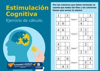 Estimulación Cognitiva-calculo-22