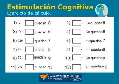 Estimulación Cognitiva-calculo-23