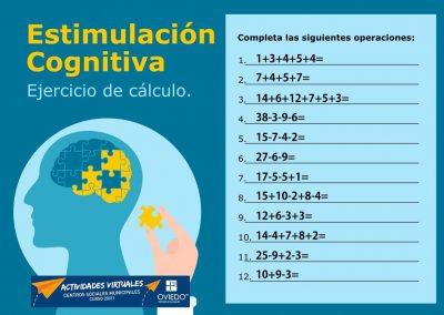 Estimulación Cognitiva-calculo-24