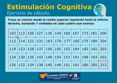 Estimulación Cognitiva-calculo-25