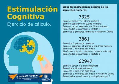 Estimulación Cognitiva-calculo-26